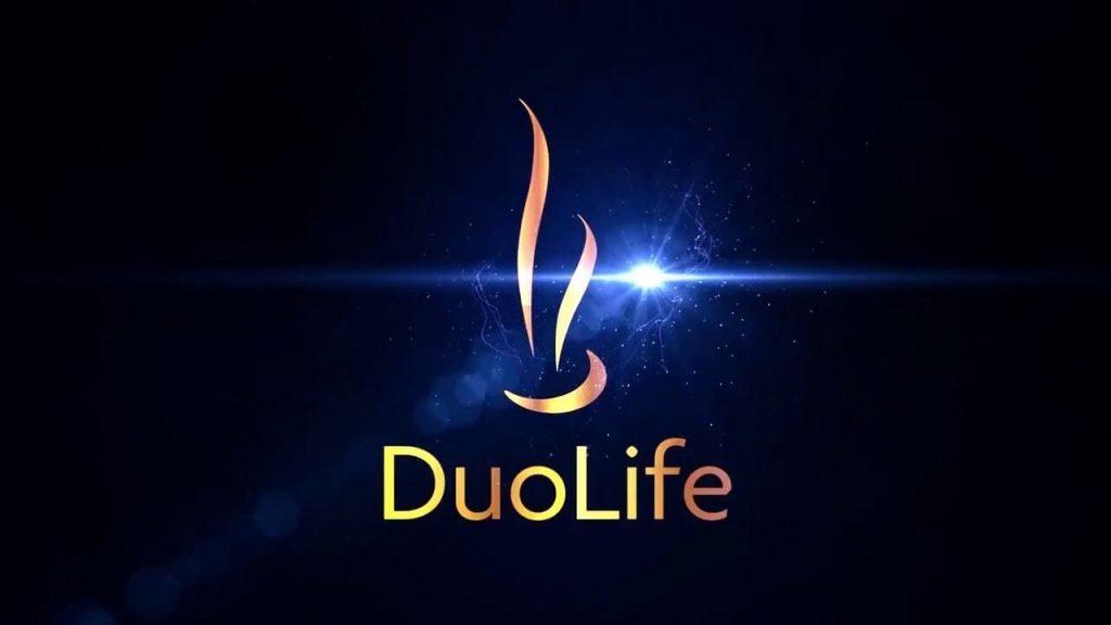 DuoLife Budapest 3. kerület
