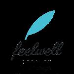 Feelwell Centrum Budapest 3. kerület