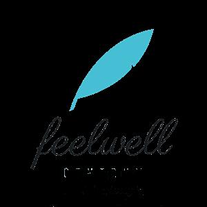 Feelwell Center - Iroda, tárgyaló és terembérlés