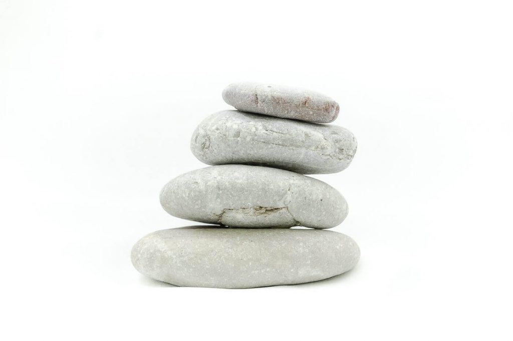 Hemi-Sync meditáció 3. kerület